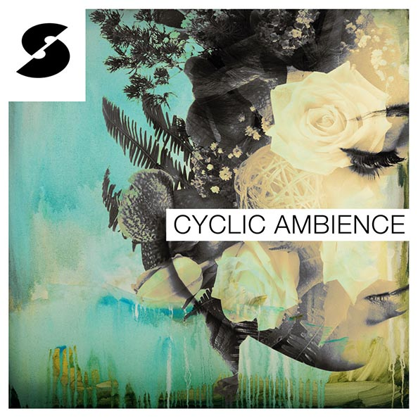 Cyclic ambience 1000