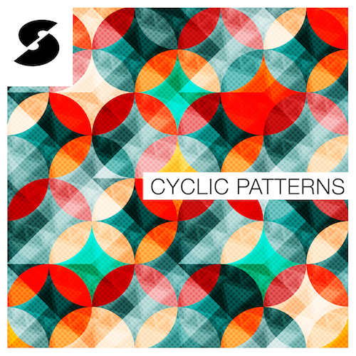 Cyclic patterns