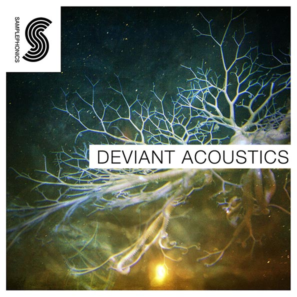 Deviant Acoustics