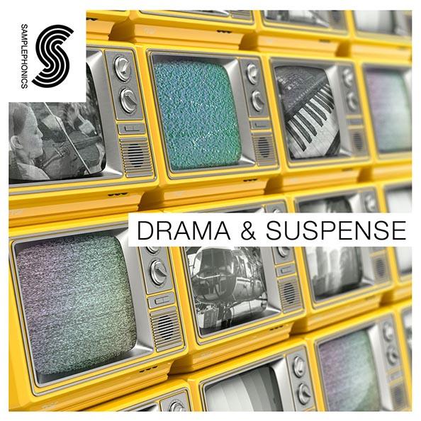 Drama %26 suspense 1000