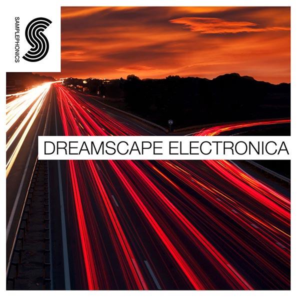 Dreamscape electronica final 1000