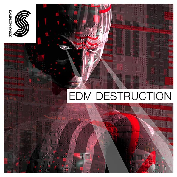 Edm destruction1000
