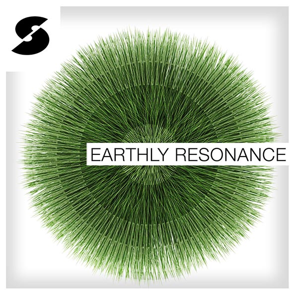Earthly resonance 1000