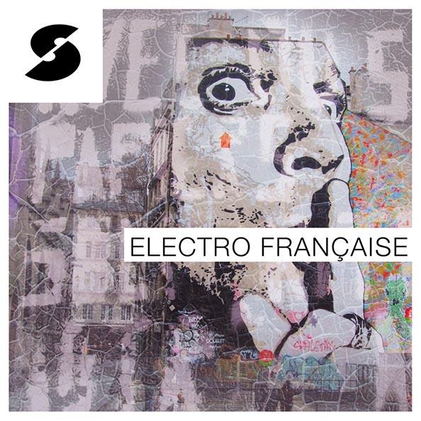 Electro francaise desktop email