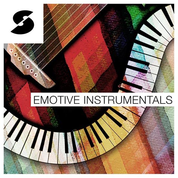 Emotive instrumentals email