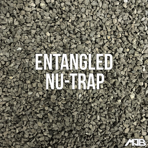 Entangled Nu-Trap Freebie