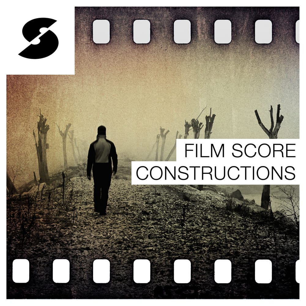 Film score constructions desktop email