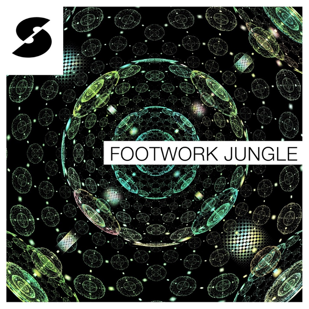 Footwork jungle desktop email