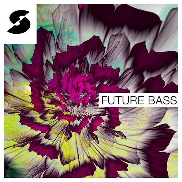 Future bass 1000px