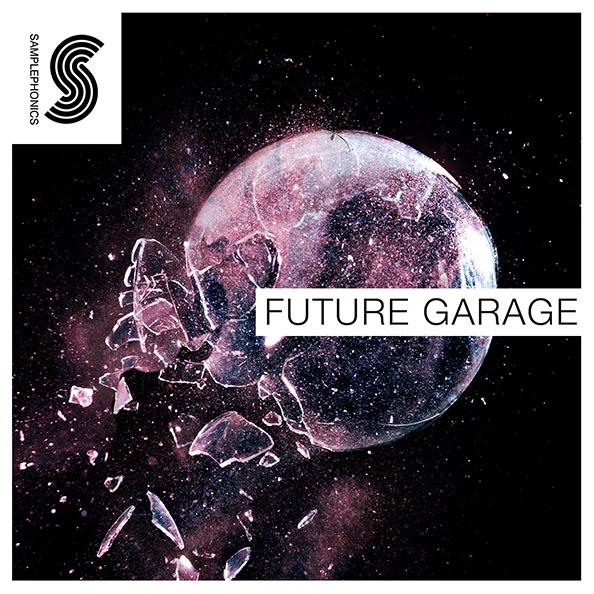 Future+garage