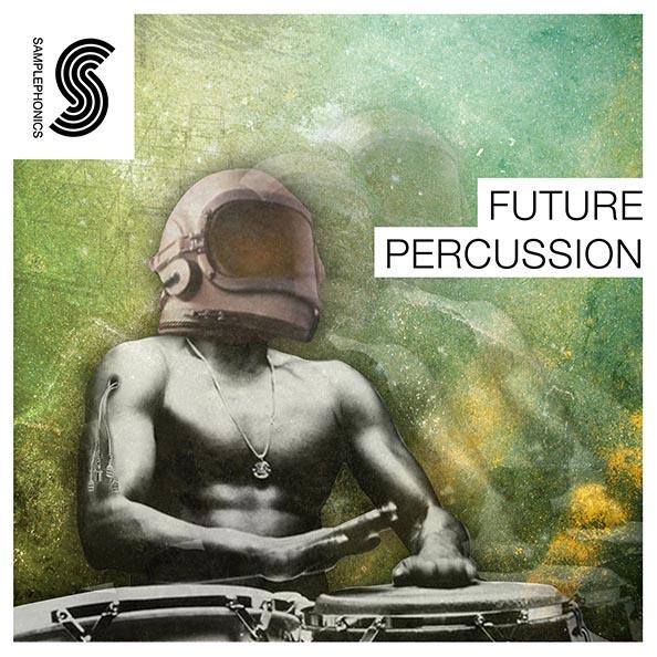 Future+percussion+main