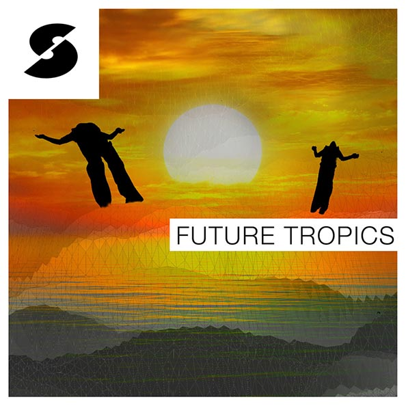 Future Tropics