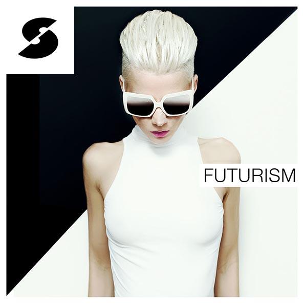 Futurism email