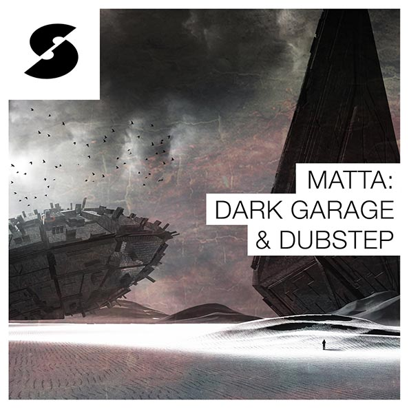 Matta garage dubstep email
