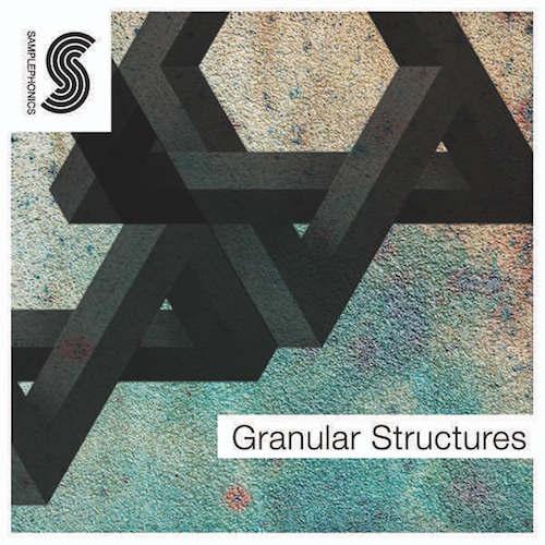 Granular+structures+main600