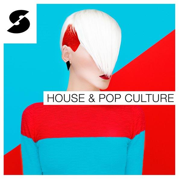 House %26 pop culture1000