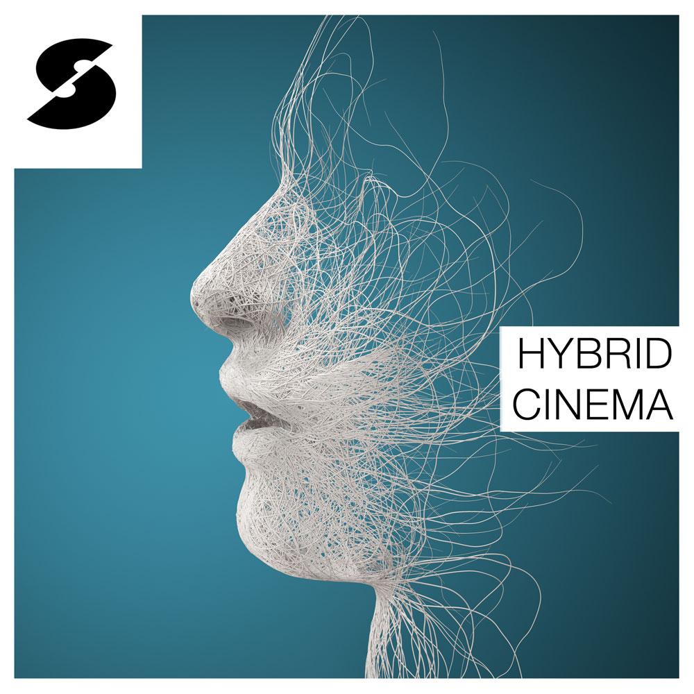 Hybridcinema desktop email