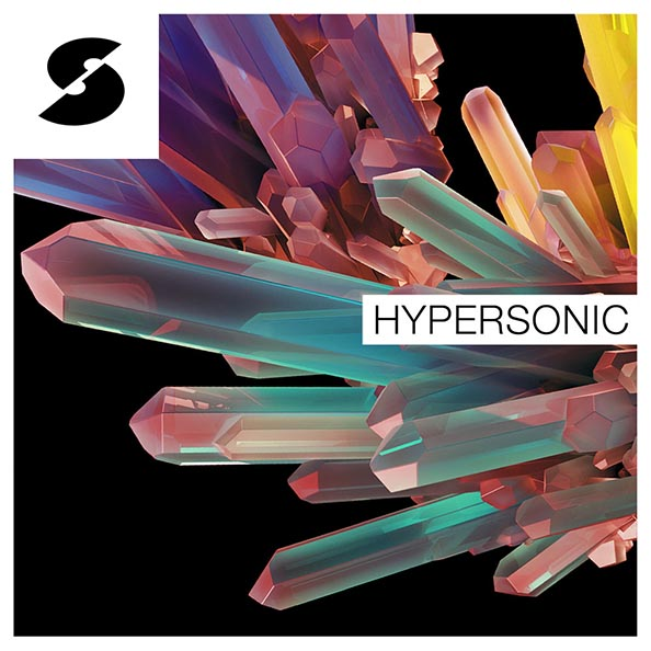Hypersonic email
