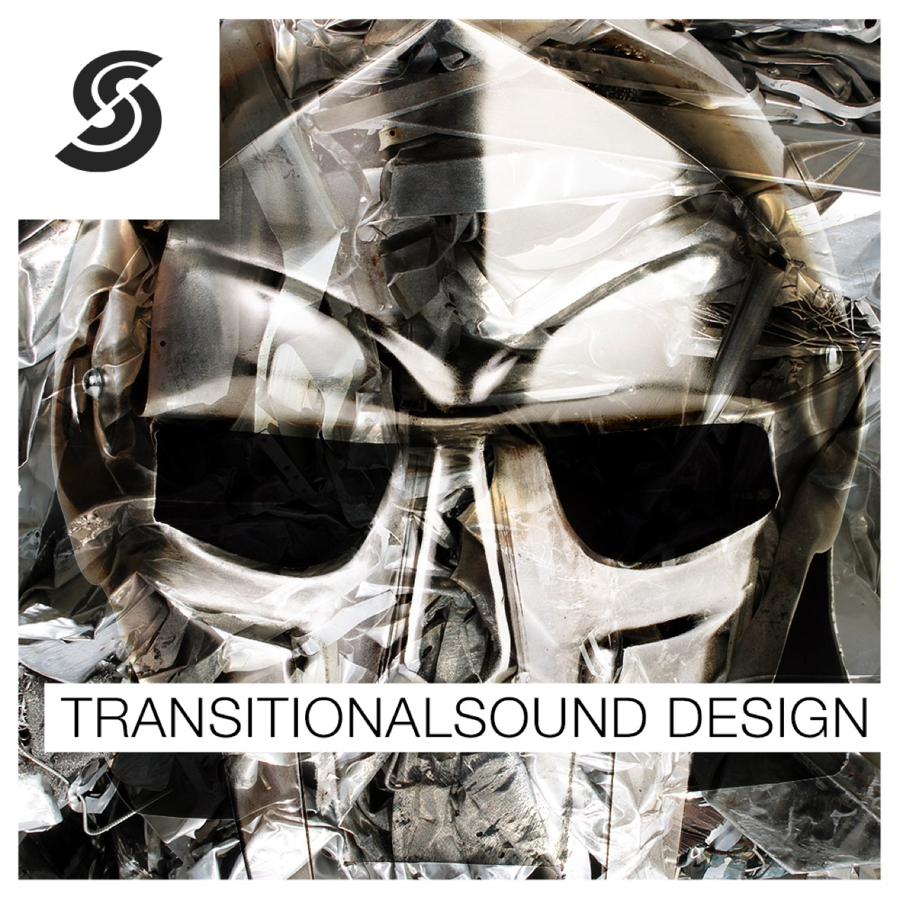 Transitional sound design x