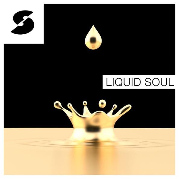 Liquid soul  email
