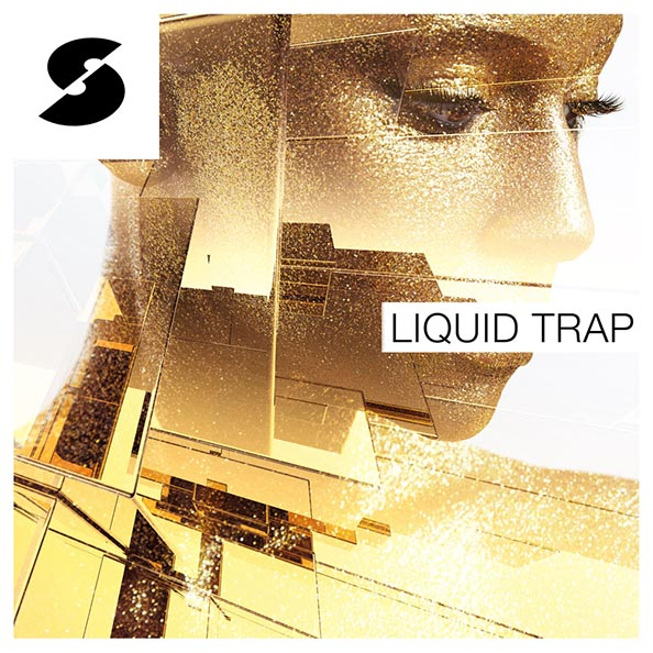 Liquid trap email
