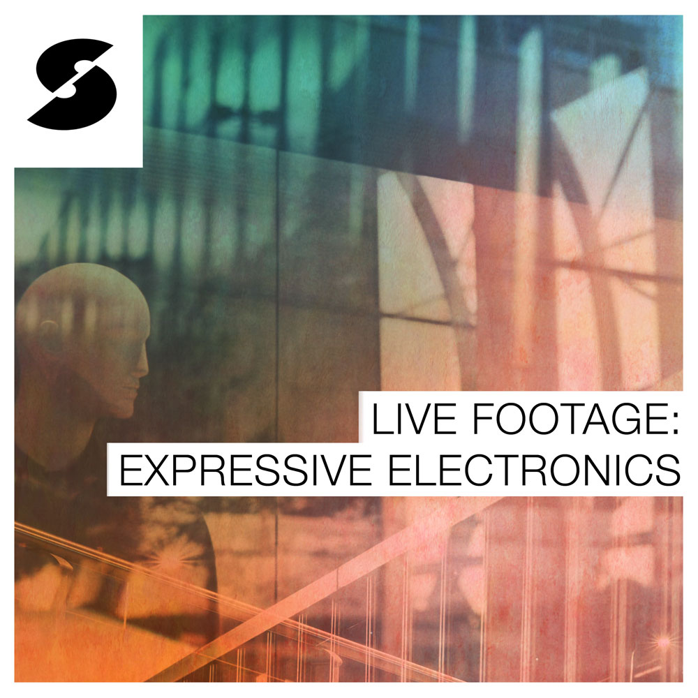 Livefootageexpressiveelectronics email