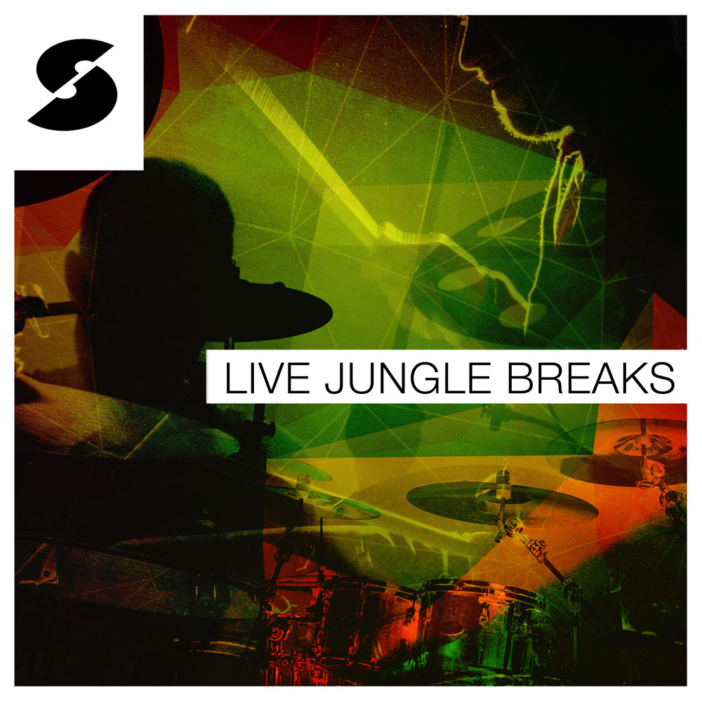 Live jungle breaks desktop email
