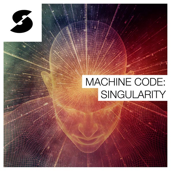Machine code singularity email