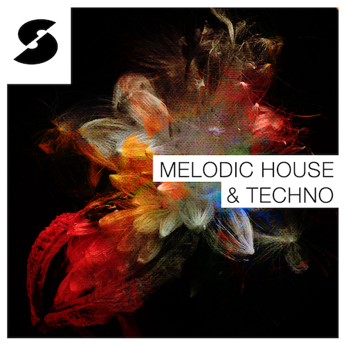 Melodic house %26 techno 1000