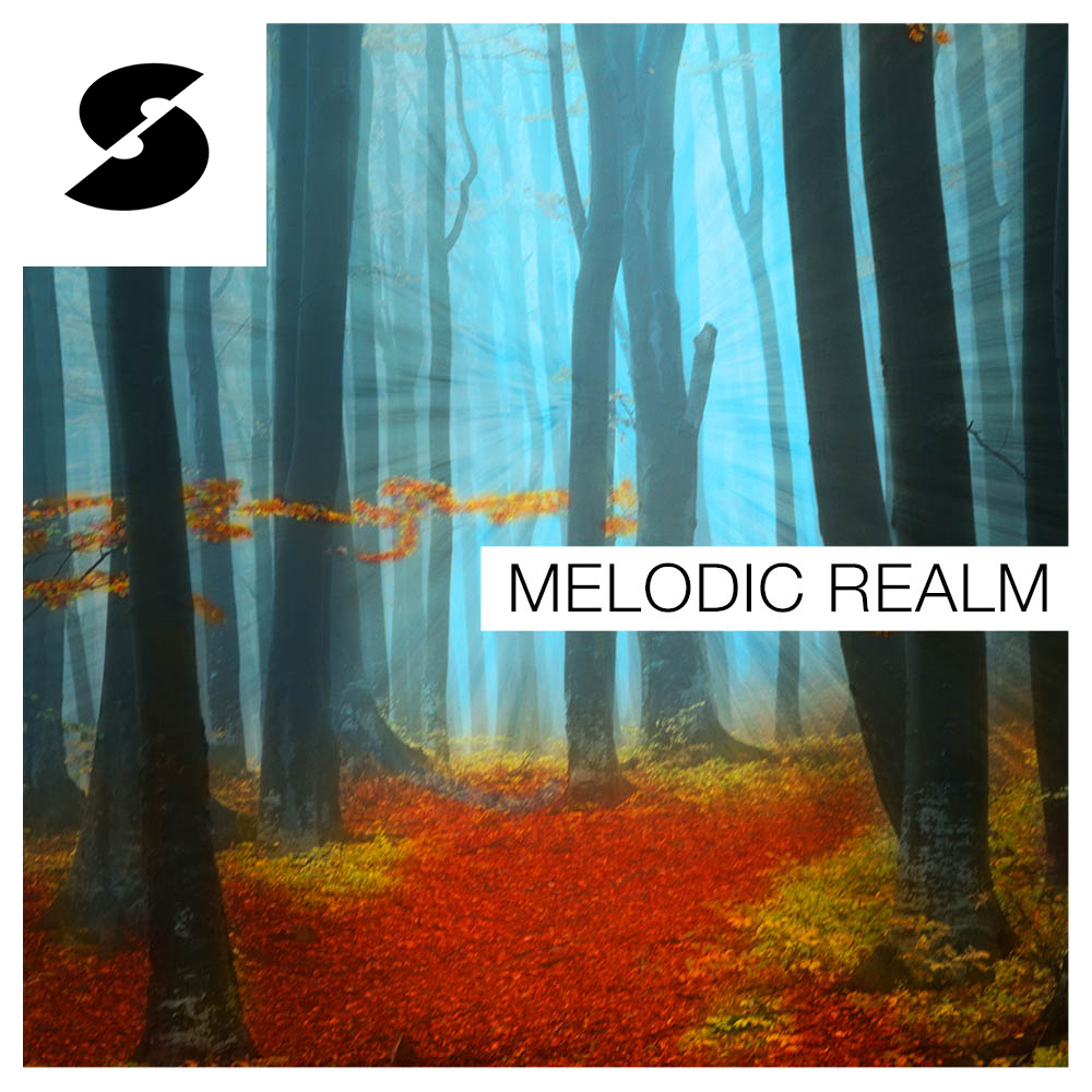 Melodic realm desktop email