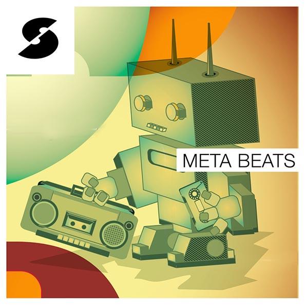 Meta beats email