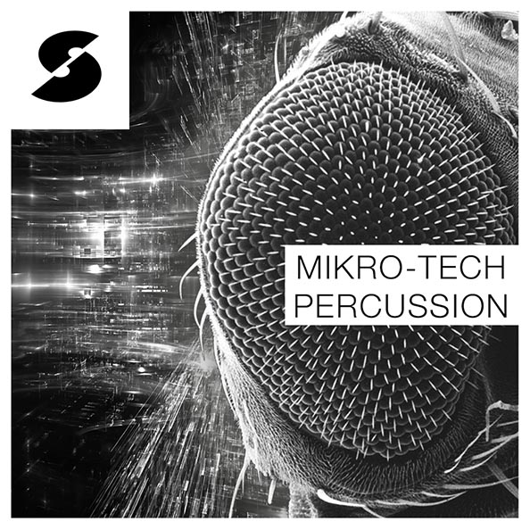 Mikro tech percussion email