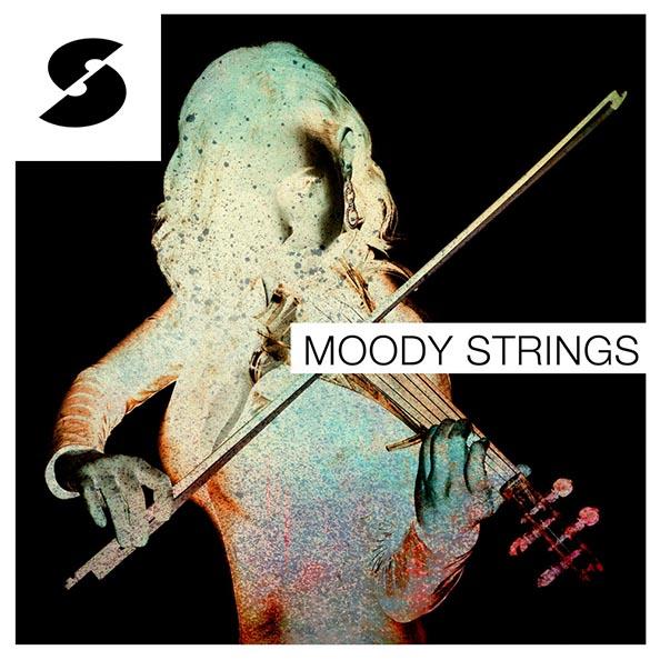 Moody strings email