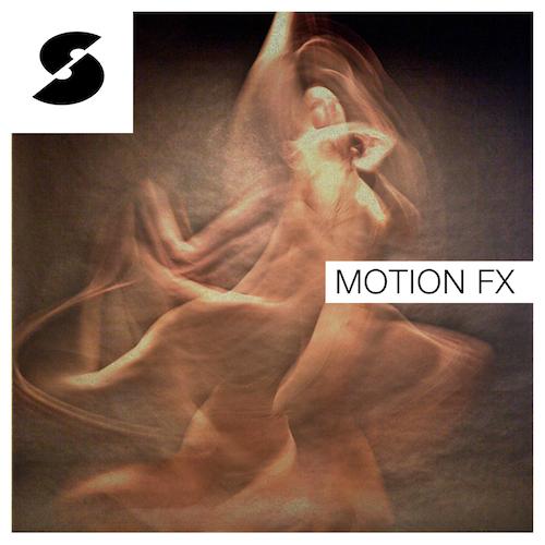 Motion fx desktop email