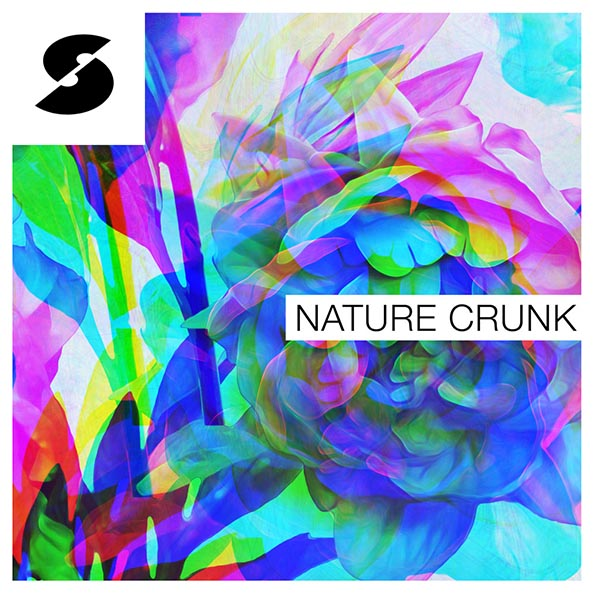 Nature crunk email