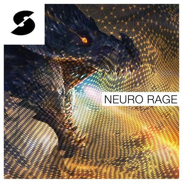 Neuro rage email