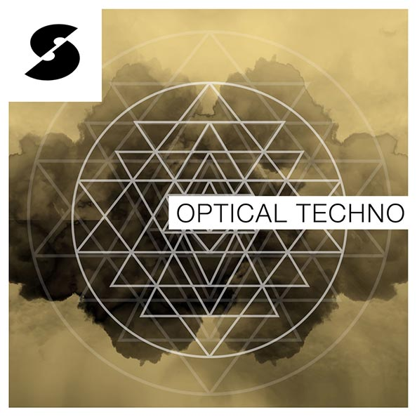 Optical techno email