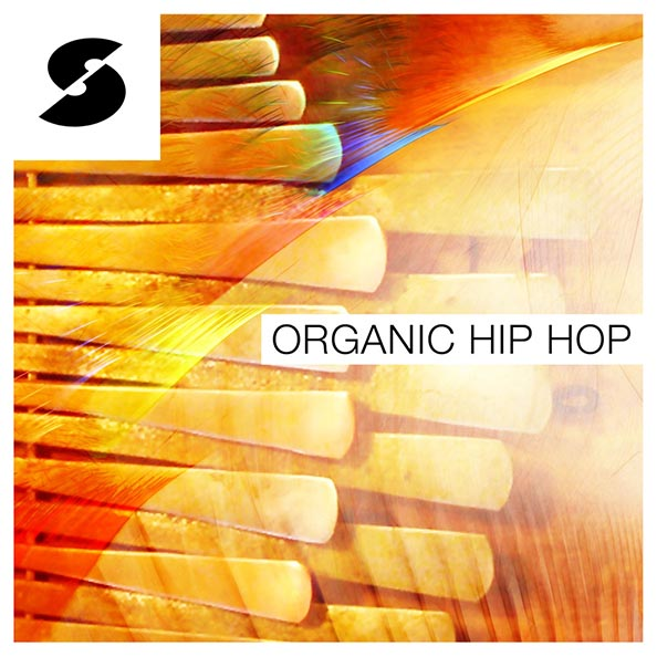 Organic hip hop email