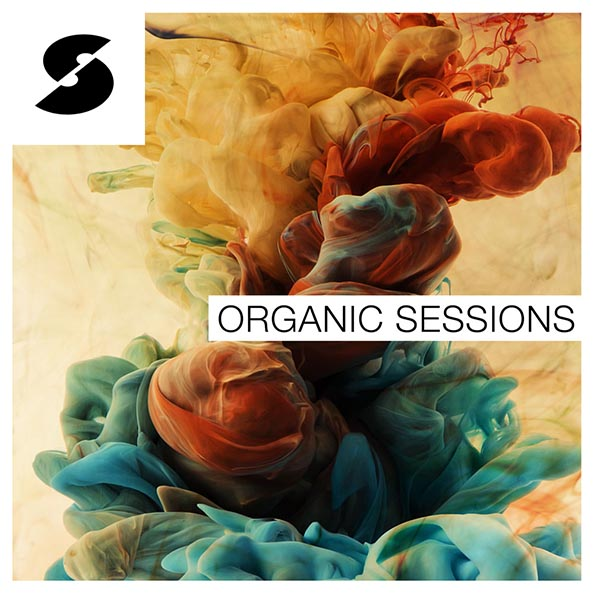 Organic sessions email