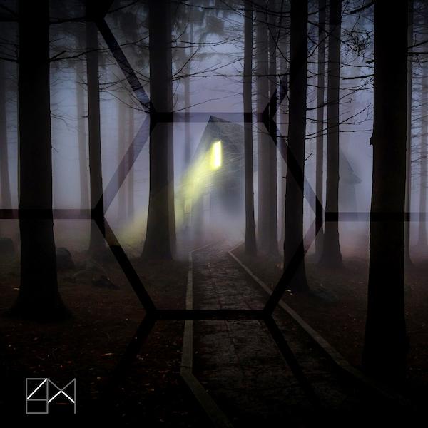 Etherealmusic pathways600