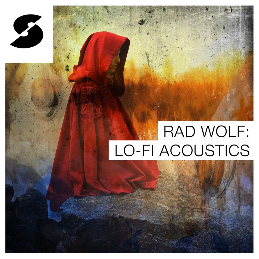 Radwolflofiacoustics desktop email