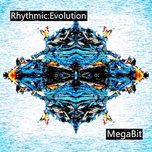 Rhythmicevolutionart%2b(jpeg)