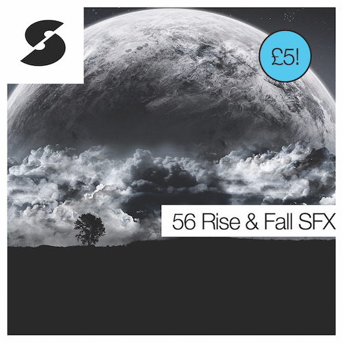 56 rise and fall sfx desktop email