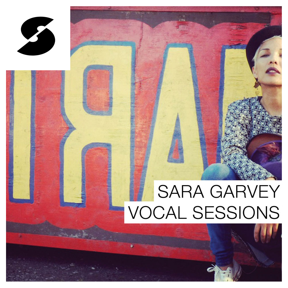Sara garvey vocal sessions desktop email