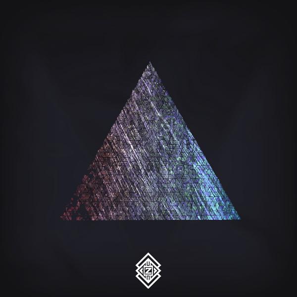 serum triadic bass dubstep preset pack royalty free download noiiz