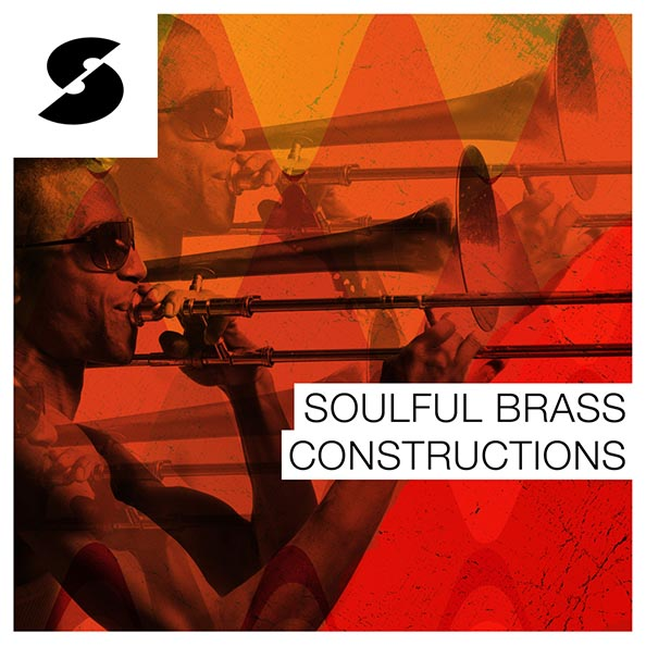 Soulful Brass Constructions