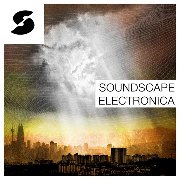 Soundscape electronica email