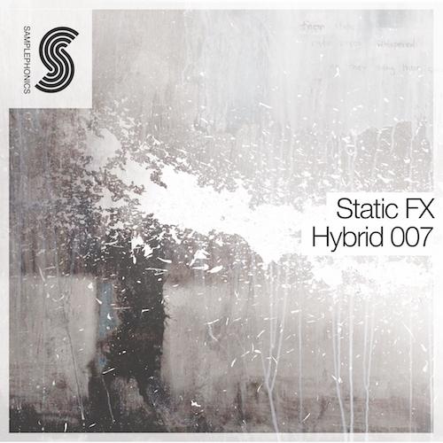 Static+fx