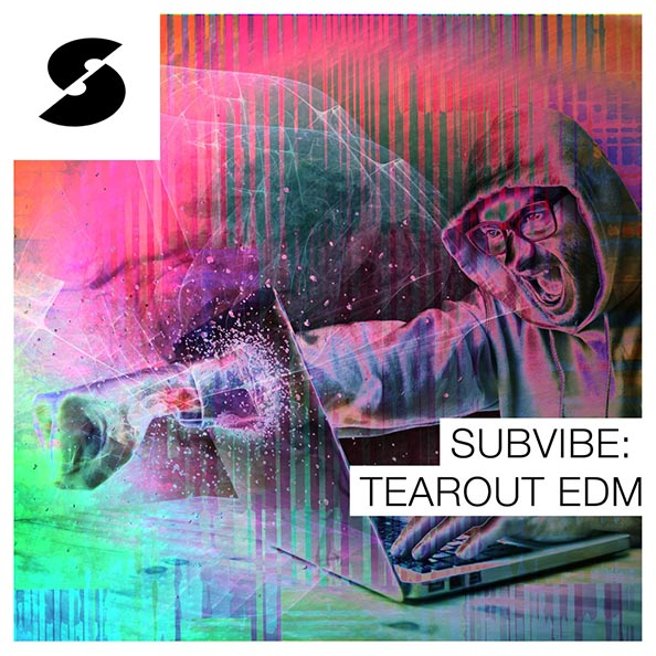 Subvibe dubstep email