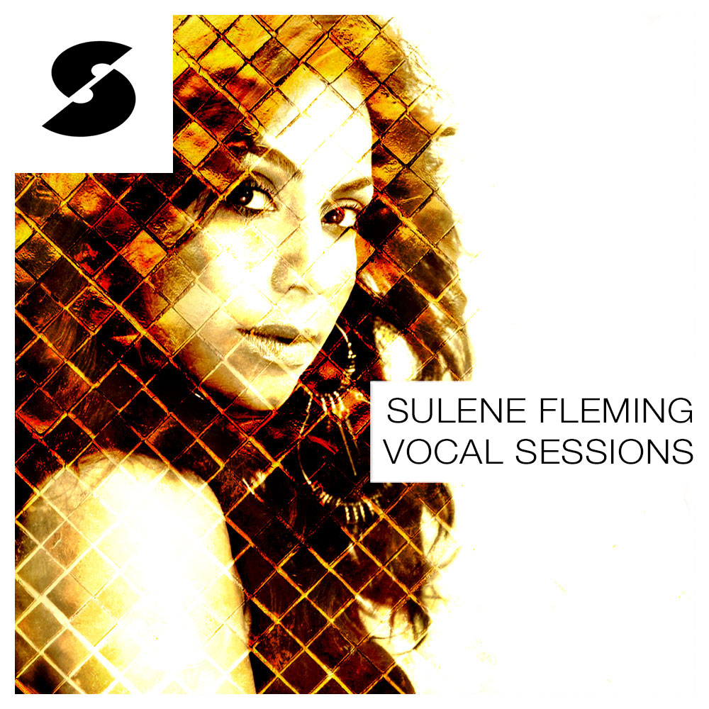 Sulene fleming vocal sessions desktop email